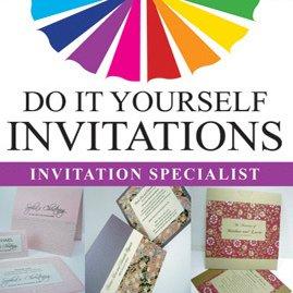 Diy invitations diyinvitations twitter diy invitations solutioingenieria Choice Image