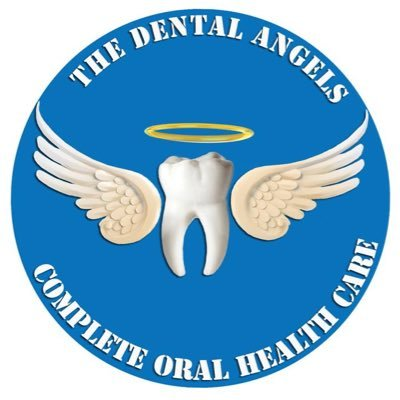 The DENTAL Angels