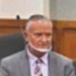 Bobby Duncan's Chin