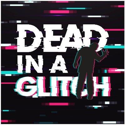 deadinaglitch