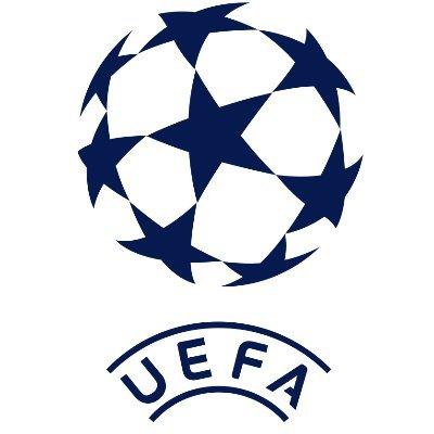 Uefa Champions League Final 2020 Live Stream Free Uclstreams Twitter