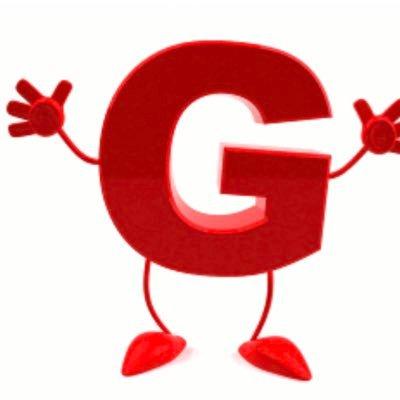Gmann5000