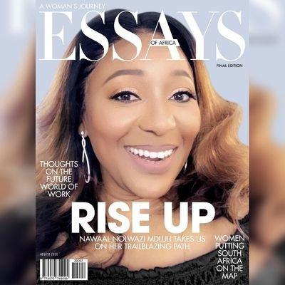 @EssaysOfAfrica