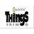 ThingsToDoInYourCity