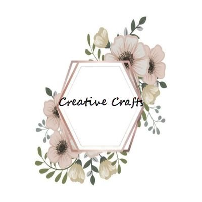 Creative.Crafts._