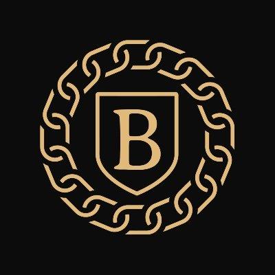 tennis bitcoin btc 2021 programma