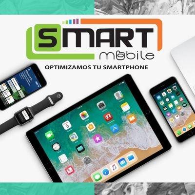 @smartmobileec