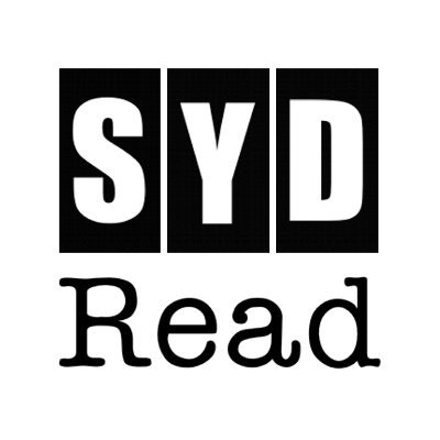 Syd Read | On SEO, CMS, Blogging & more