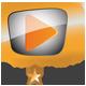 @Car_Movies