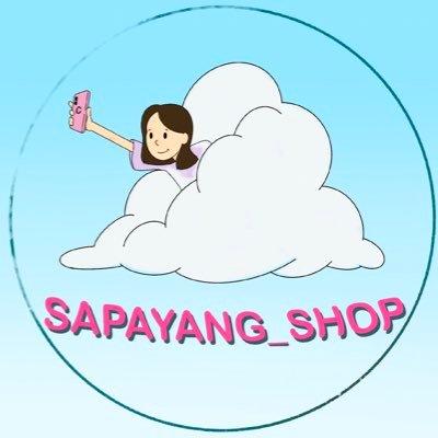 ซะป๊ะอย่าง ;Sapayang_shop .•♥
