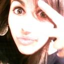 sara rhodes - @sara_stahr - Twitter
