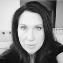 Heather Johnson - @h_johnsonwrites - Twitter