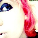 Nim Pandora (@13Psyche13) Twitter