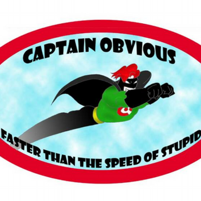 Captain_Obvious_400x400.png