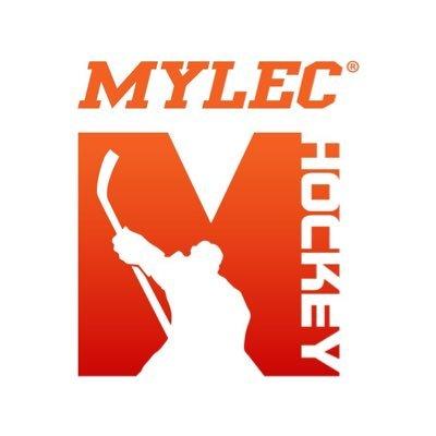 Mylec Hockey