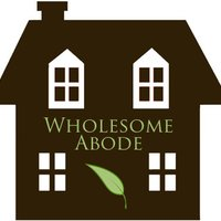 Wholesome Abode | Social Profile