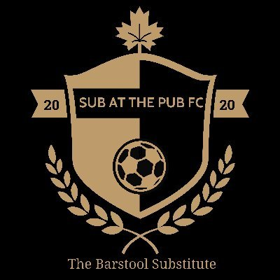 Sub at the Pub