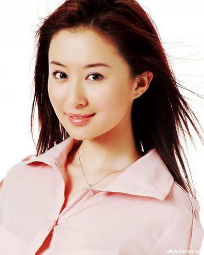 Shu Chang (actress) shuchang shuchang01 Twitter