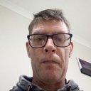 Adrian Fisher - @daddylonglegs73 - Twitter