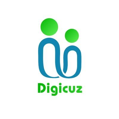 Digicuz