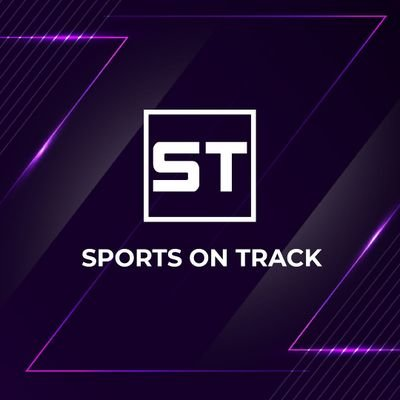 Sports On Track