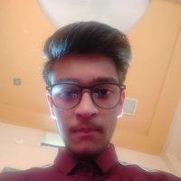 Mahesh Bodke ( @MaheshB89313798 ) Twitter Profile