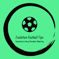 Evolution Football Tips