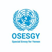 @OSE_Yemen ( @OSE_Yemen ) Twitter Profile