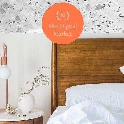 Nks Digital Market