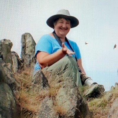 Elizabeth Seakins (@ThalassarcheES) Twitter profile photo