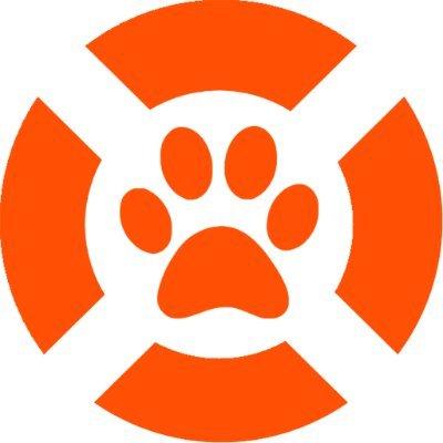 Animal Rescue Society Website