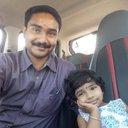 Abhilash G Nair - @AbhilashGNair15 - Twitter