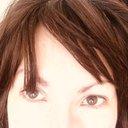 Carla Smith - @CarlaDoris - Twitter