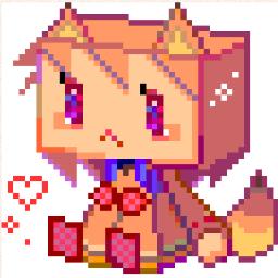 Mimora 人狼ジャッジメントイラスト いろんな表情のエマちゃん描きたいな
