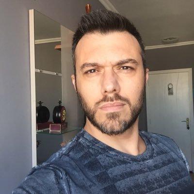 Ronaldo Molina