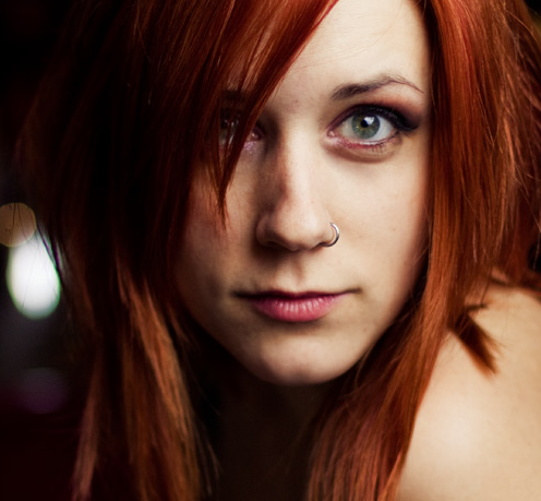 French Suicide Girls (@frenchSG) | Twitter