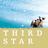 Third Star - thisisthirdstar