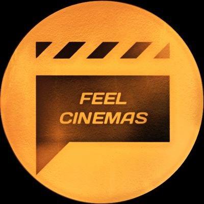 Feel Cinemas