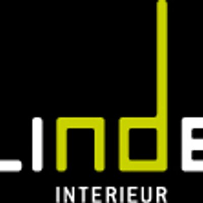 Linde Interieur (@Lindeinterieur) | Twitter