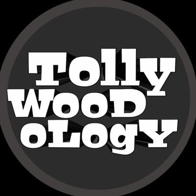 TollyWooDoLogY