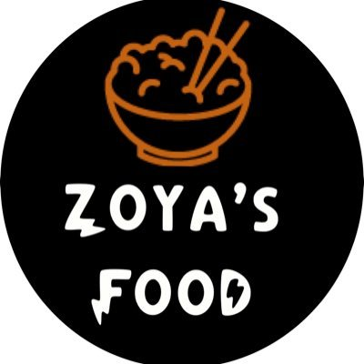 zoyasfood
