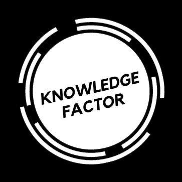 KnowledgeFactor