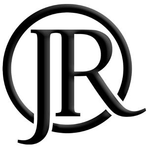 Jack Row