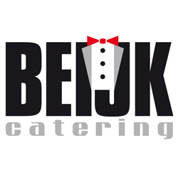 @BeijkCatering