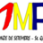 AMPA 11 Setembre