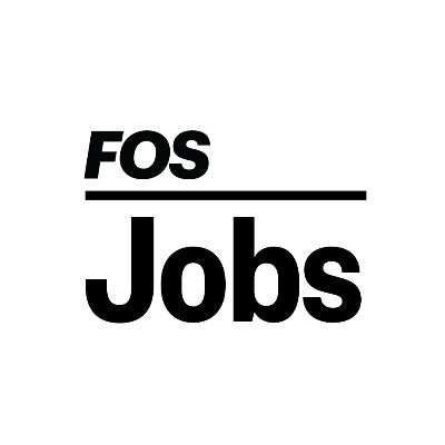 Front Office Sports Jobs