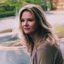 Renee Johnson - @directo35064643 - Twitter