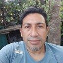 Aurelio CHAVEZ - @ChavezA79 - Twitter