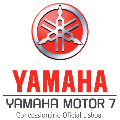 Yamaha Motor 7 Yamahamotor7 Twitter