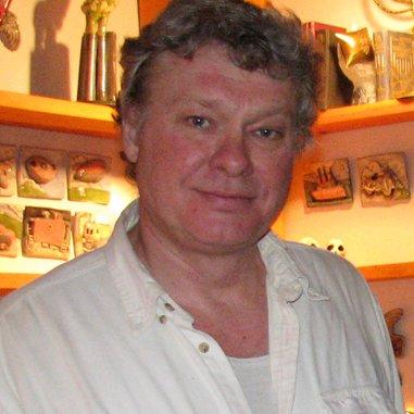 Reg Clayton on Muck Rack
